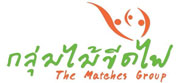 thematchesgroup